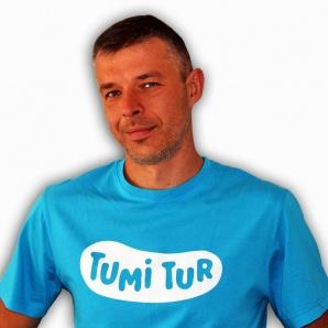 Arek_Tumi_Tur
