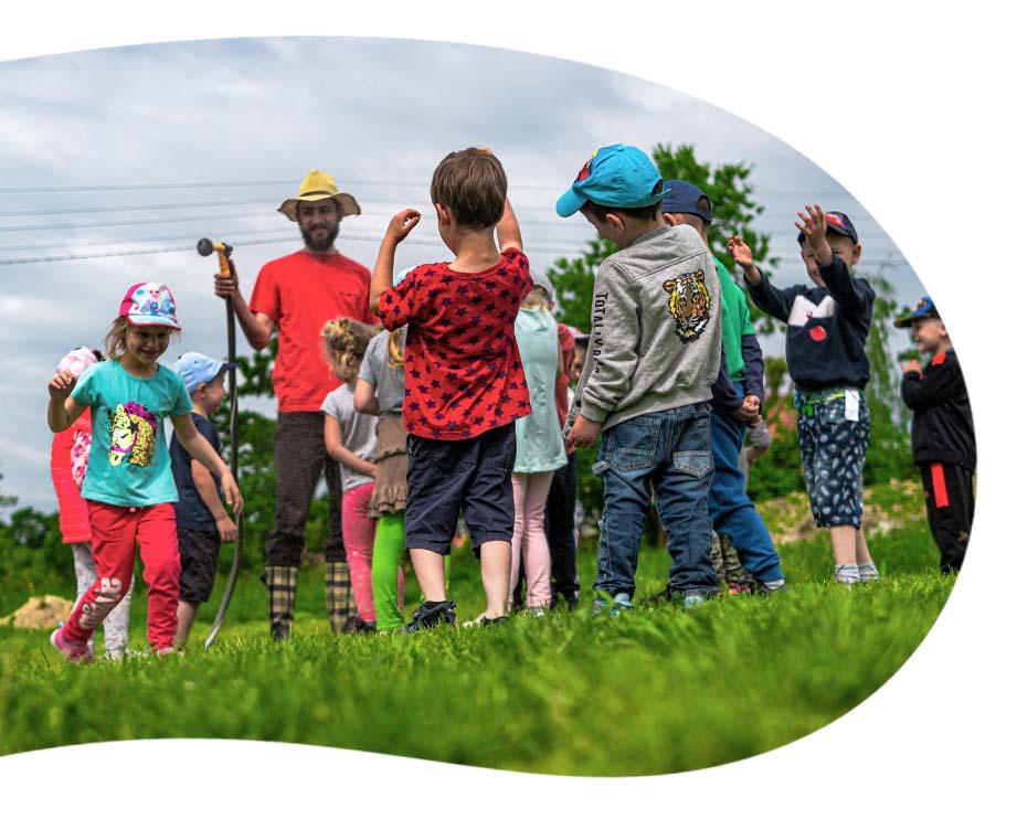 oferta-dla-przedszkoli-i-szkół-pole-wyobraźni-zajęci-chwalimierz
