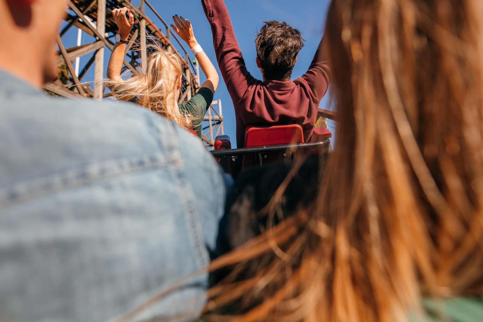 Energylania wycieczka szkolna jednodniowa zanimatorem