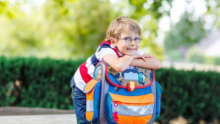 Wycieczki edukacyjne wszkole apandemia